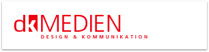 dkmedien - Design & Kommunikation